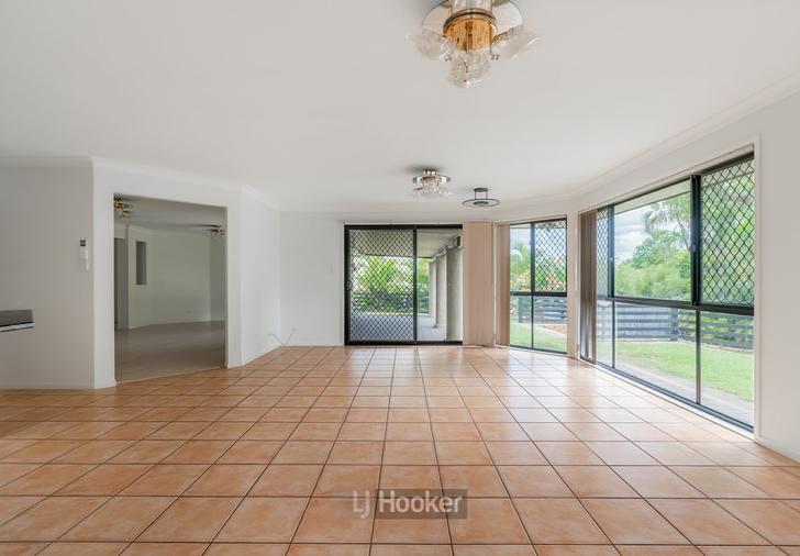 76 Glasshouse Crescent, Forest Lake 4078, QLD House Photo