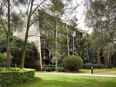 2/300C Burns Bay Road, Lane Cove 2066, NSW Apartment Photo