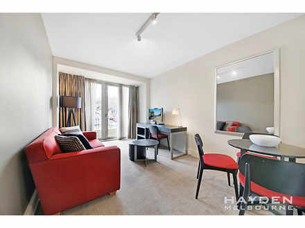 APT103/52 Darling Street, South Yarra 3141, VIC Apartment Photo