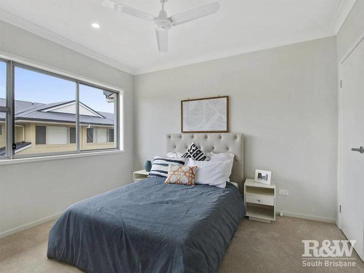 6/5 Pine Valley Drive, Joyner 4500, QLD Townhouse Photo