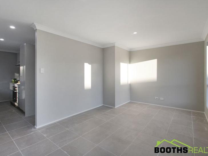 56A Clinton Way, Hamlyn Terrace 2259, NSW Flat Photo