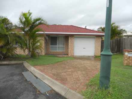 38 Maclean Court, Boronia Heights 4124, QLD House Photo