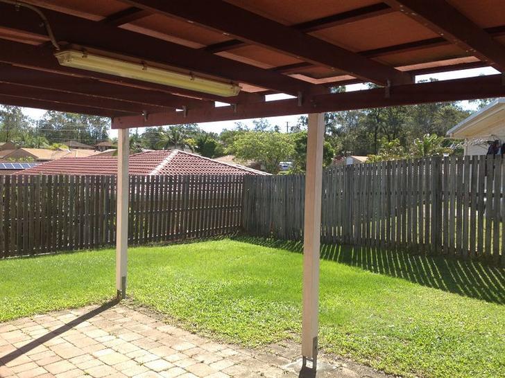 38 Maclean Court, Boronia Heights 4124, QLD House Photo