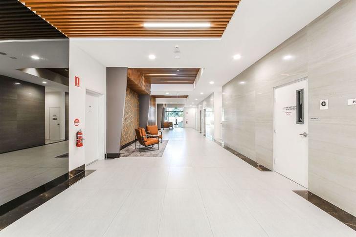 G01/1 Markham Place, Ashfield 2131, NSW Apartment Photo