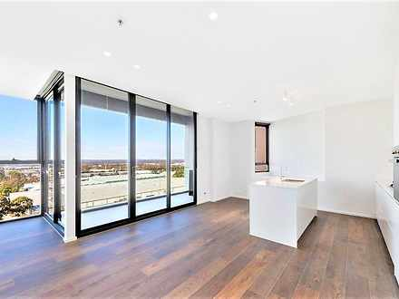 1305/26 Shepherd Street, Liverpool 2170, NSW Apartment Photo