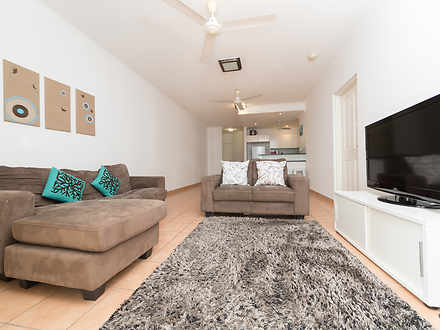 65/5 Cardona Court, Darwin City 0800, NT Unit Photo