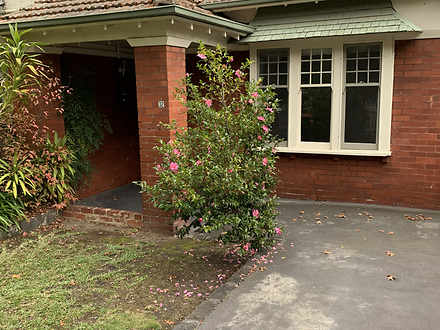 32 Fermanagh Road, Camberwell 3124, VIC House Photo