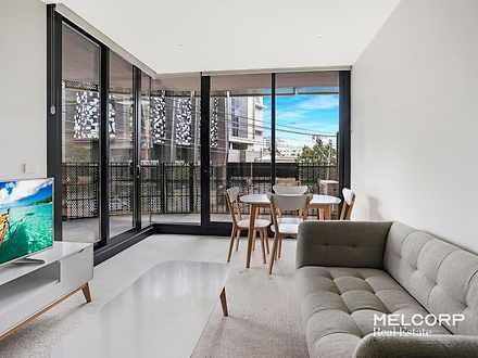 105/151 Berkeley Street, Melbourne 3000, VIC Apartment Photo