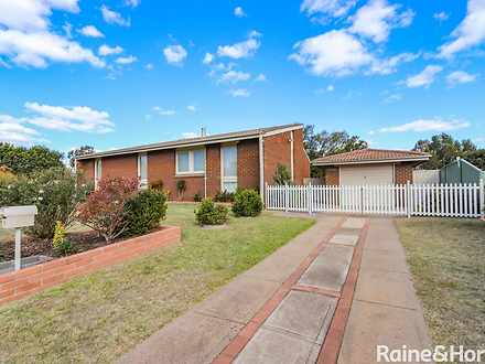 2 Bassett Drive, West Bathurst 2795, NSW House Photo