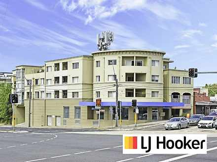 15/803 King Georges Road, South Hurstville 2221, NSW Unit Photo