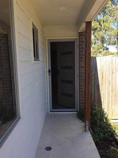 2B Riverpilly Court, Morayfield 4506, QLD Duplex_semi Photo