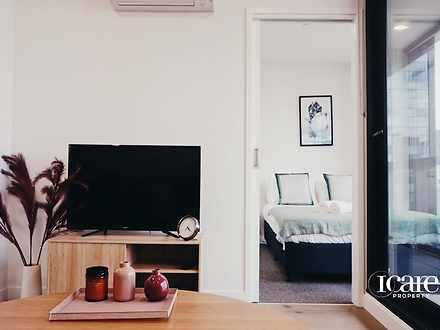 2601/296 Lt Lonsdale Street, Melbourne 3000, VIC Apartment Photo