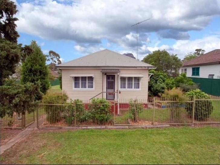 147 Garfield Road East, Riverstone 2765, NSW House Photo