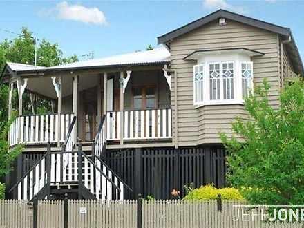 16 Drummond Street, Greenslopes 4120, QLD House Photo