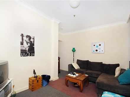 9/25 Hughes Street, Potts Point 2011, NSW Apartment Photo