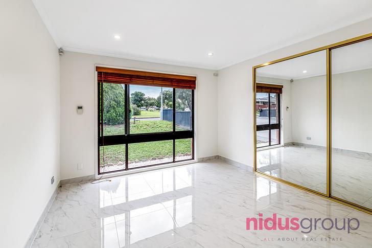 46 Polonia Avenue, Plumpton 2761, NSW House Photo