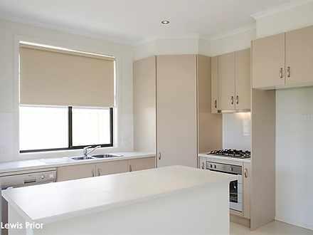 20 Kurrajong Place, Seacombe Gardens 5047, SA House Photo