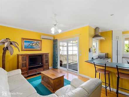 381 Diagonal Road, Sturt 5047, SA House Photo