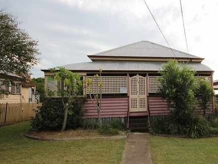 38 Nimmo Street, Booval 4304, QLD House Photo