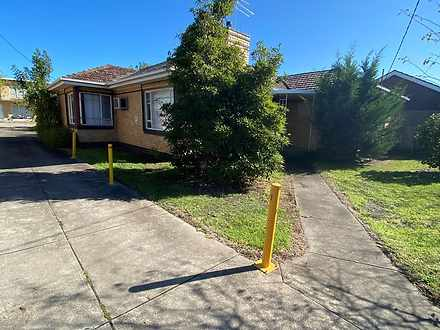 6 Rondell Avenue, West Footscray 3012, VIC House Photo