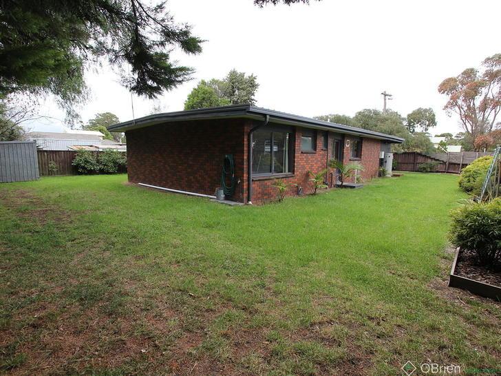 224-226 Church Street, Cowes 3922, VIC House Photo