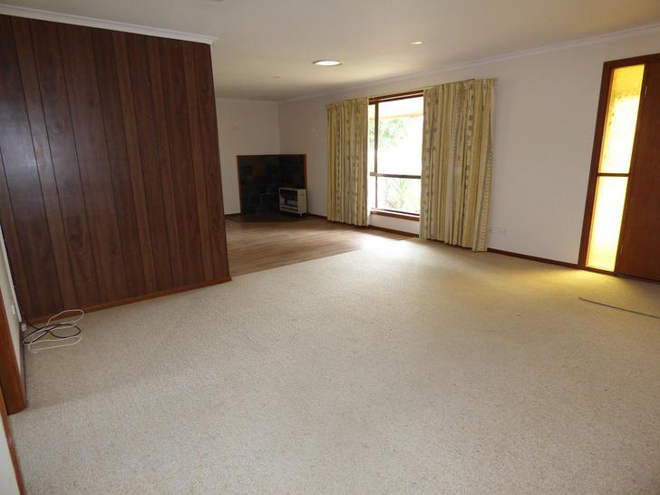 44 Yardea Street, Port Lincoln 5606, SA House Photo