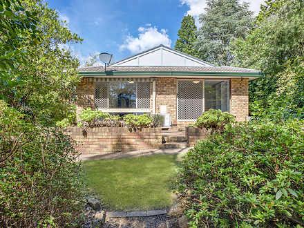 153 Blaxland Road, Wentworth Falls 2782, NSW House Photo