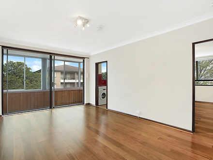 17/30 Dutruc Street, Randwick 2031, NSW Apartment Photo