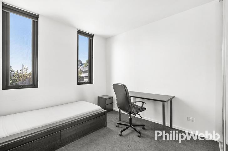 106/525 Rathdowne Street, Carlton 3053, VIC Apartment Photo