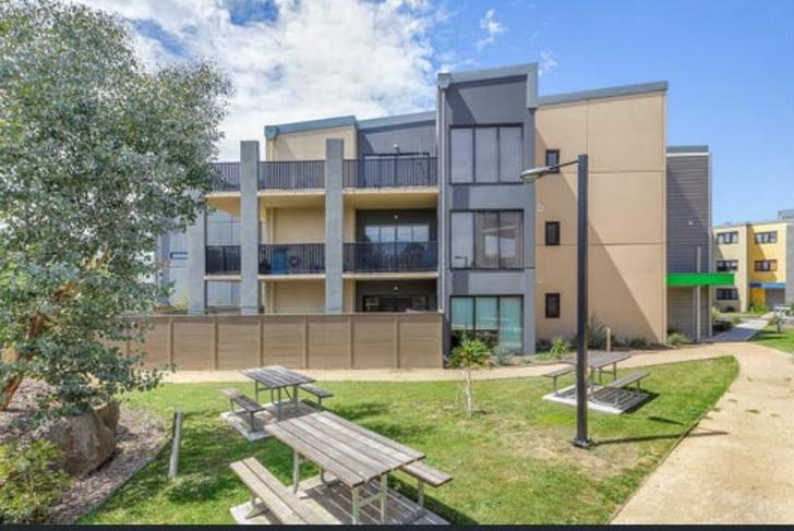 106/88 Epping Road, Epping 3076, VIC Apartment Photo