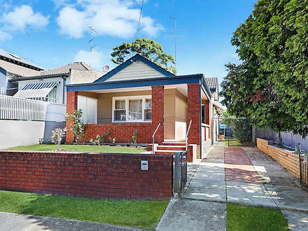 37 Oswald Street, Randwick 2031, NSW House Photo