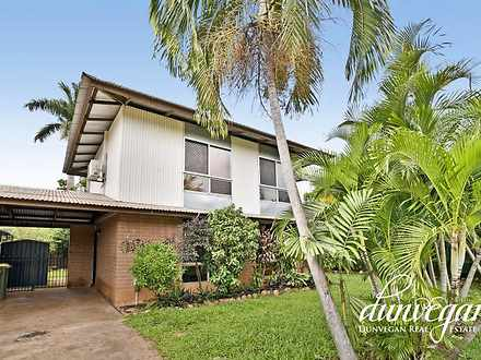 2/31 Mcguire Circuit, Moulden 0830, NT House Photo