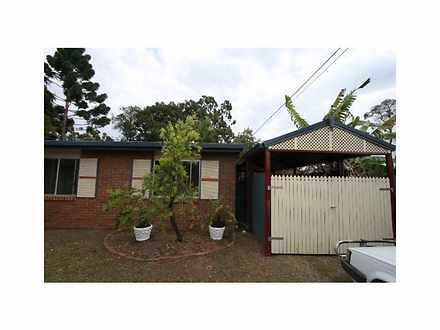 4 Oakdale Street, Browns Plains 4118, QLD House Photo