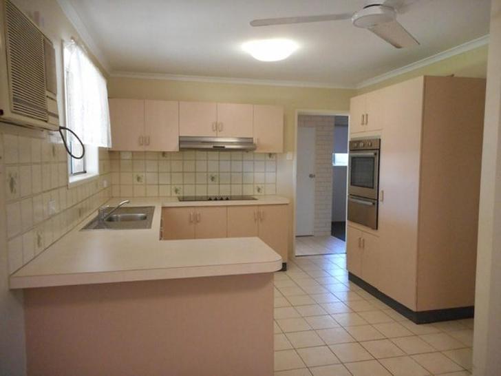 5 Ivana Court, South Mackay 4740, QLD House Photo