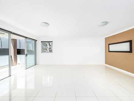 7/25 Fisher Road, Dee Why 2099, NSW Apartment Photo
