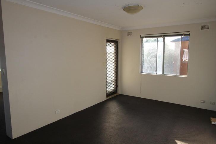 8/67 Denman Avenue, Wiley Park 2195, NSW Unit Photo