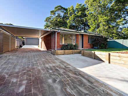 52 Arunta Avenue, Kariong 2250, NSW House Photo