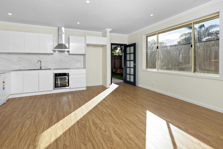52A Arunta Avenue, Kariong 2250, NSW House Photo