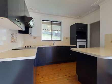 12 Nereida Close, Kotara 2289, NSW House Photo