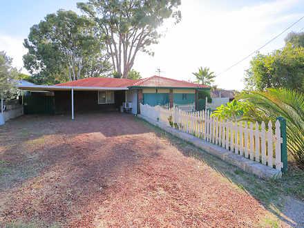 31 Scott Road, Wanneroo 6065, WA House Photo