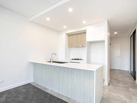118/180 South Creek Road, Dee Why 2099, NSW Apartment Photo