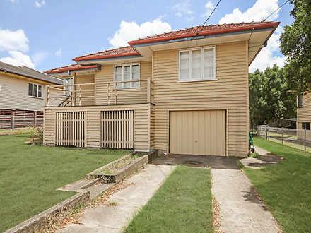 29 Ellison Road, Geebung 4034, QLD House Photo