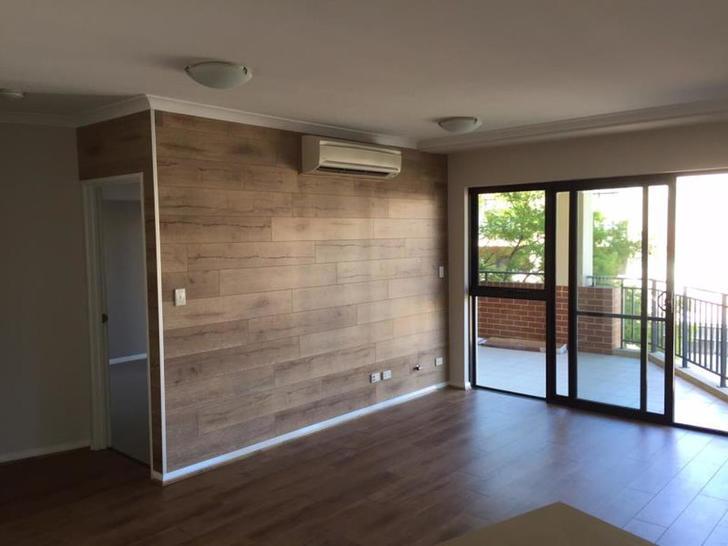 50/2 Wexford Street, Subiaco 6008, WA Apartment Photo