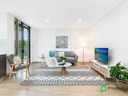33/48-52 Keeler Street, Carlingford 2118, NSW Apartment Photo