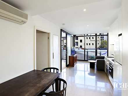 308/20-26 Coromandel Place, Melbourne 3000, VIC Apartment Photo
