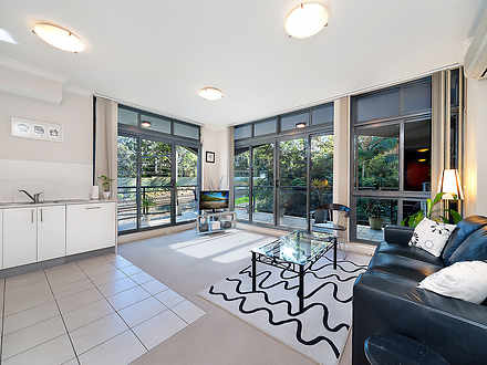 14/24-28 College Crescent, Hornsby 2077, NSW Unit Photo