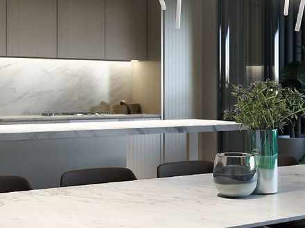 103/18 Birdwood Avenue, Lane Cove 2066, NSW Apartment Photo