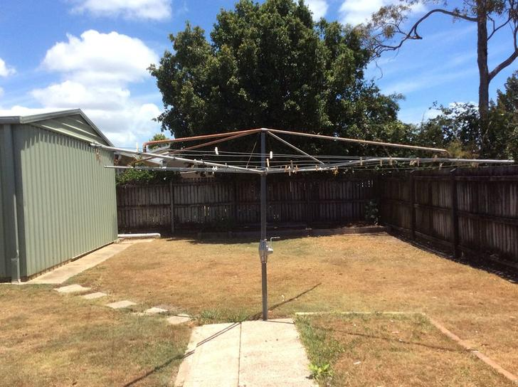 43 Limpus Street, Urangan 4655, QLD House Photo
