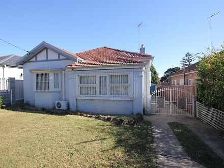 3 Frost Street, Earlwood 2206, NSW House Photo