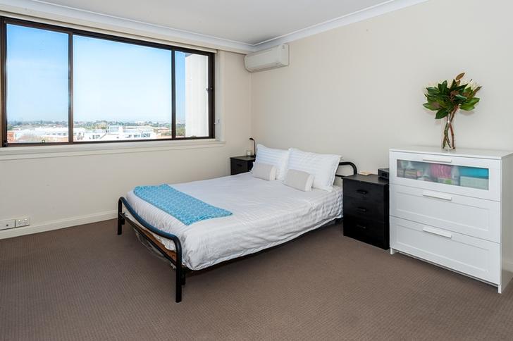 608/200 Maroubra Road, Maroubra 2035, NSW Unit Photo